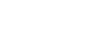 Annual Report Online